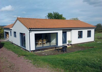 Maison-ossature-bois-caillaud1