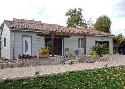 Maison-ossature-bois-caillaud2