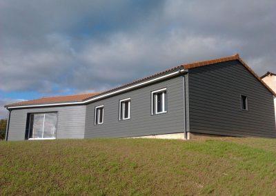 Maison-ossature-bois-caillaud3