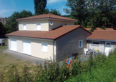 Maison-ossature-bois-caillaud5